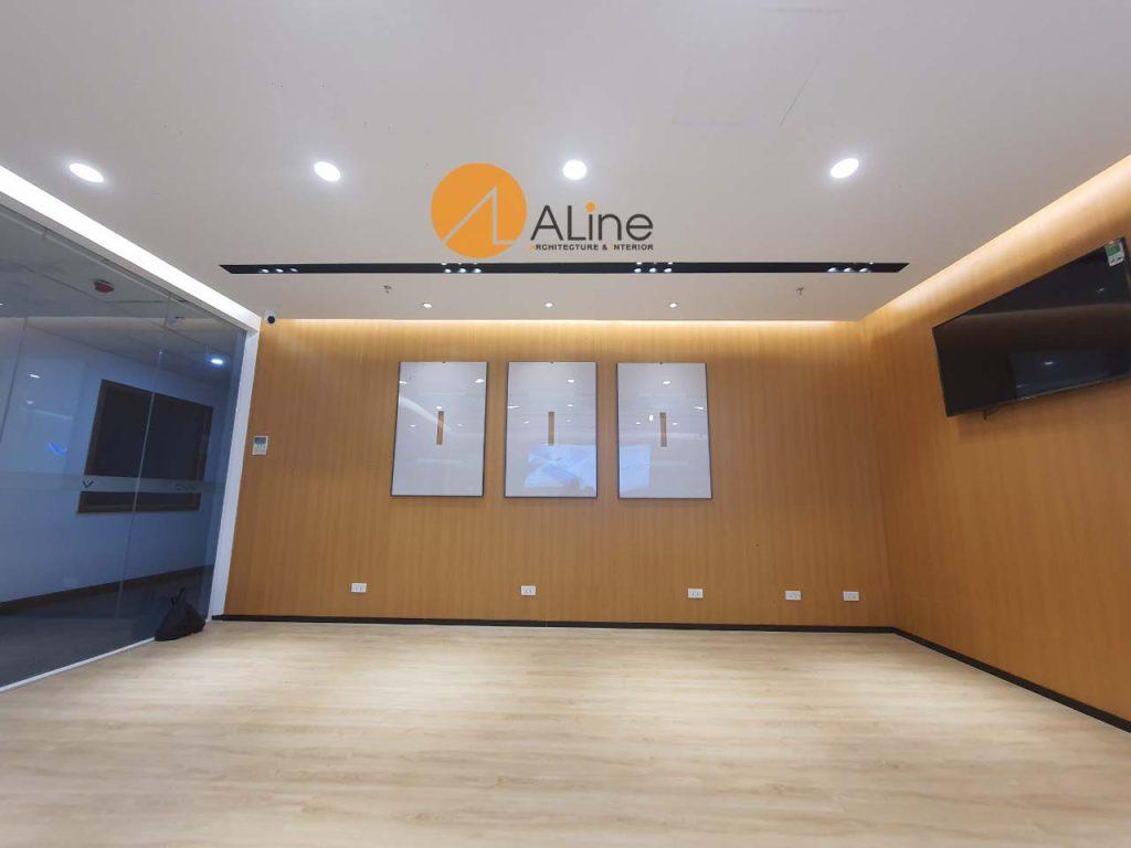 Service Center VIVO Hai Phong