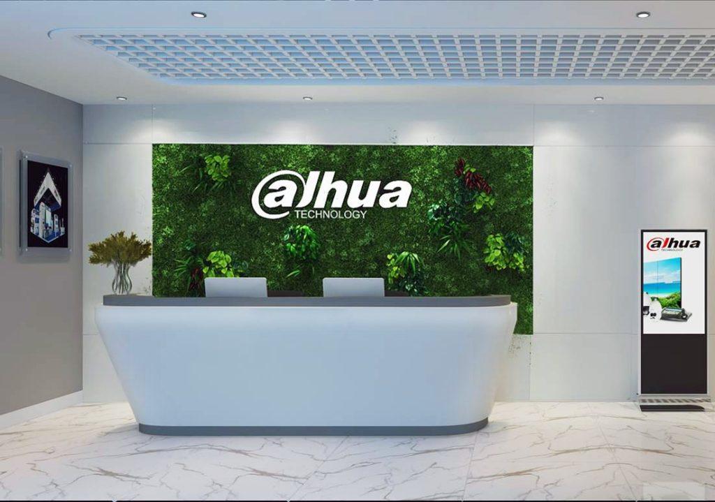 Các mẫu thiết kế văn phòng đẹp tuyệt đỉnh tại Aline Việt Nam