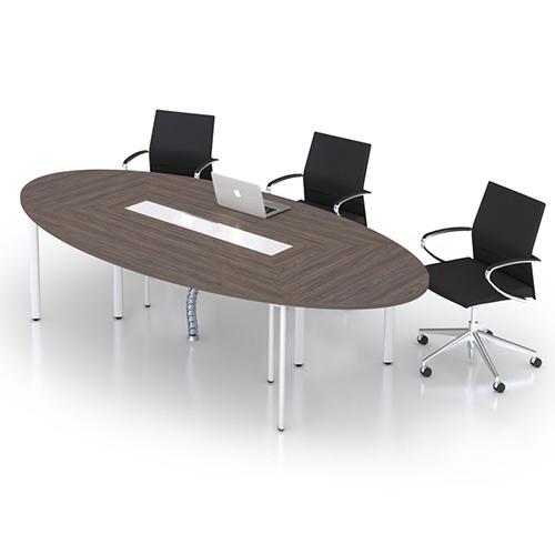 Mẫu bàn văn phòng thiết kế đẹp dành cho phòng họp